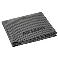 Artero Ionized Carbon Ultra-Absorbent Towel