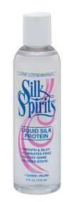 Chris Christensen Silk Spirits