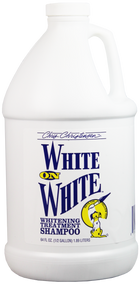Chris Christensen White On White Coloring Shampoo