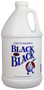 Chris Christensen Black On Black Coloring Shampoo