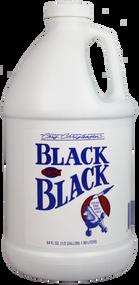 Chris Christensen Black On Black Coloring Shampoo