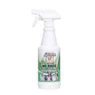 Envirogroom No Rinse - Waterless Shampoo