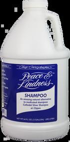 Chris Christensen Peace and Kindness Shampoo