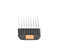 Wahl Stainless Steel Replacement Comb #1
