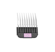 Wahl Stainless Steel Replacement Comb #A