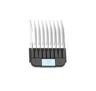 Wahl Stainless Steel Replacement Comb #E