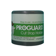 Proguard Cut Stop Holder