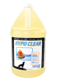 Wild Animal Hypo Clear Shampoo