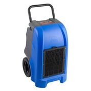 B-Air Vantage Dehumidifier