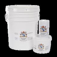 Crown Royale Grooming Powder