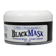 Chris Christensen Black Mask Color Intensifier