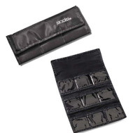 Andis 9-Pocket Folding Blade Case