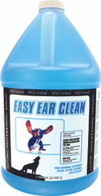 Wild Animal Easy Ear Cleaner