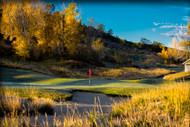 Eagle Ranch Golf Club: 2-Some w/cart ($40/player)