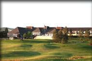 Lone Tree Golf Club: 2-Some w/cart ($50/player)