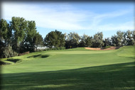 Thorncreek Golf Club: 2-Some w/cart ($30/player)