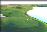 Todd Creek Golf Club: 2-Some w/cart ($30/player)