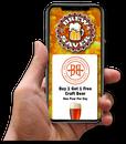 Brew Saver Membership