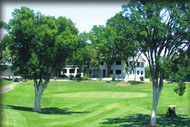 With over 300 days of sunshine a year, players enjoy basically year-round play on the Quail Dunes Golf Course. The Quail Dunes Course is a beautiful 18-hole, par 72 course, with yardage ranging from 5,300 to 6,600 yards and four different tee boxes to accommodate all levels of golfers. Built on 165 acres of land, there are 57 acres of native area throughout the course. Wildlife habitat in this area is home to eagles, hawks, deer, quail, pheasant and coyotes, as well as many others. The Quail Dunes Golf Course was designated as an Audubon Wildlife Sanctuary in 1994.