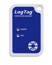 LogTag HAXO-8 Temperature & Humidity Recorder