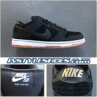 Dunk Low Prm SB Nontourage 504750-040