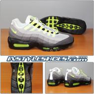 Air Max 95 OG Neon 554970-071