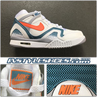 2014 Air Tech Challenge Clay Blue 643089-184