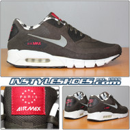 Air Max 90 Paris QS 587581-22