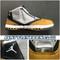 2001 Air Jordan 16 Ginger 136080-701