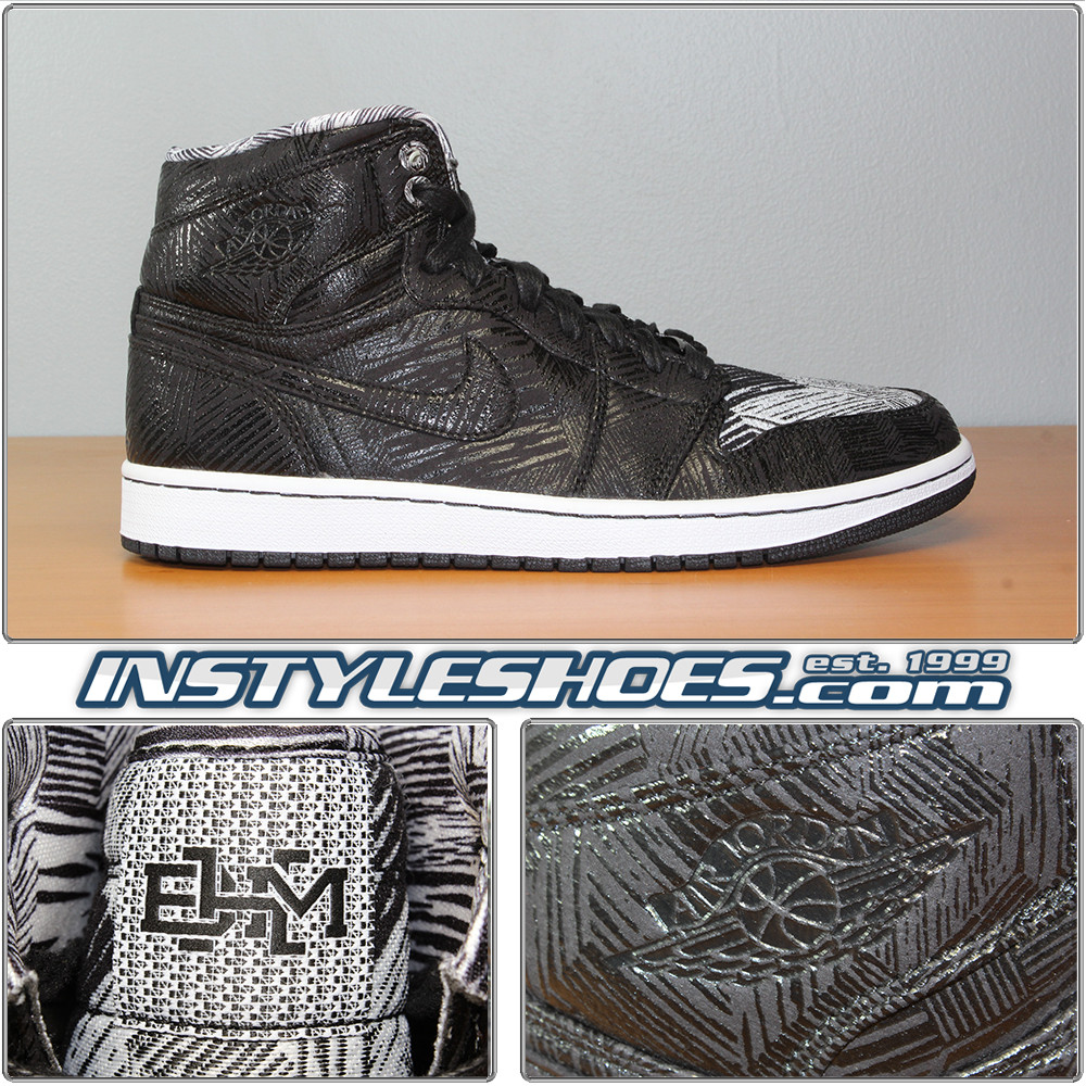 a669b195621e All items on InstyleShoes.com are Guaranteed Authentic. For shipping  timeframe  Please see the description below. 10% re-stocking fee on any  pre-order ...