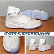 Air Jordan XX Laser 743991-100