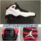 Air Jordan 10 Double Nickel 310805-102