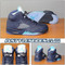 Air Jordan 5 Pre Grape 36027-405