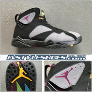 Air Jordan 7 Bordeaux 304775-034