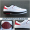 Air Jordan 2 Low Chicago 831819-101
