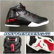 Air Jordan 17 Chicago Bulls 832816-001
