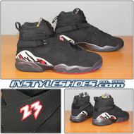 Air Jordan 8 GS Playoffs 305368-061