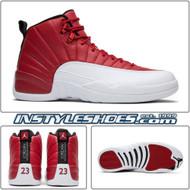 Air Jordan 12 Alternate 130690-600
