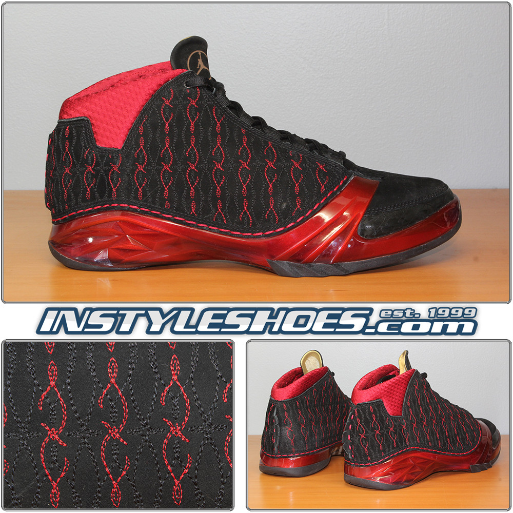 new product 0a357 8ca68 Air Jordan XX3 Premier 318474-061