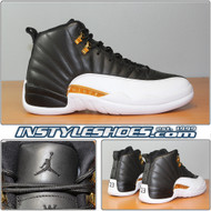 Air Jordan 12 Wings 848692-033