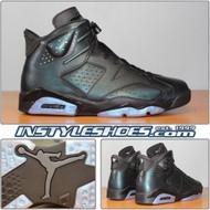 Air Jordan 6 Chameleon 907961-015