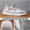 Adidas Yeezy 350 V2 Zebra CP9654