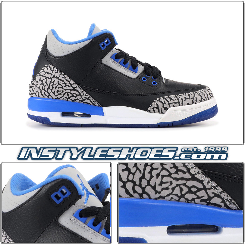 new concept 4f596 7f26b air-jordan-3-gs -sport-blue-instyleshoes.com  12870.1528800874.1280.1280.jpg c 2