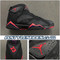 Air Jordan 7 Black True Red 1992 OG 130014-060