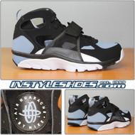 Air Trainer Huarache Cool Blue 679083-016