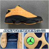 2017 Air Jordan 13 Low Chutney 310810-022