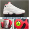 Air Jordan 13 History Of Flight 414571-103