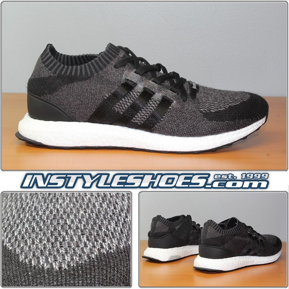 hot sale online 13586 29e53 Adidas EQT Support Boost BB1241