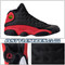 Air Jordan 13 Black True Red 414571-004