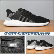 Adidas Eqt Support 93/17 BY9509